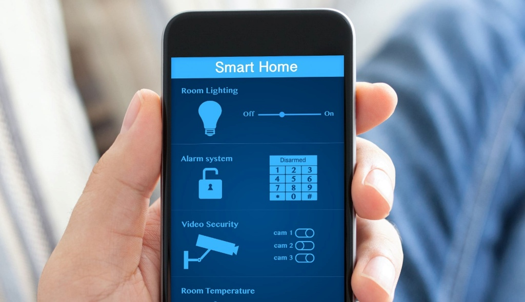 home-automation-iStock-646363216 22.jpg